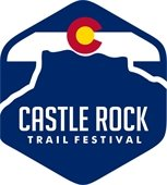 Castle Rock Trail Festival