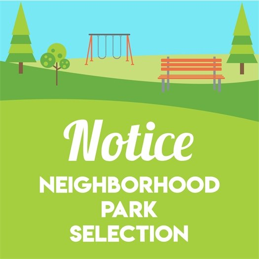 Parks and Recreation October Events and Newsletter